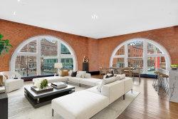 Photo of 21 Astor Place, Unit 2-E, New York, NY 10003 (MLS # 10701405)