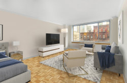 Photo of 350 East 82nd Street, Unit 4S, New York, NY 10028 (MLS # 10701438)
