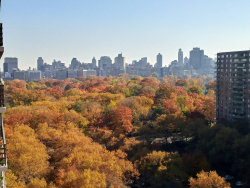 Photo of 392 Central Park West, #18-A, Floor 18, Unit 18-A, New York, NY 10025 (MLS # 10703032)