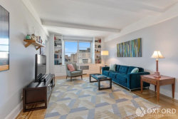 Photo of 410 Central Park West, Unit 16-D, New York, NY 10025 (MLS # 10703182)