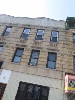 Photo of 1996 Nostrand AVENUE, BROOKLYN, NY 11210 (MLS # 10736463)