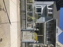Photo of 89-10 150th street, Jamiaca, NY 11435 (MLS # 10887129)