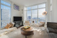 Photo of 350 West 42nd Street, Floor 61, Unit PHE, New York, NY 10036 (MLS # 10888311)