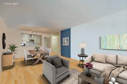 Photo of 115 East 9th Street, Floor 3, Unit 3F, New York, NY 10003 (MLS # 10889147)