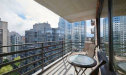 Photo of 392 Central Park West, #18-A/B, Floor 18, Unit 18-A/B, New York, NY 10025 (MLS # 10890189)