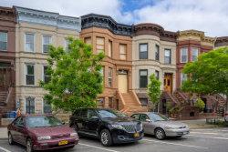 Photo of 1109 Park Place, Brooklyn, NY 11213 (MLS # 10890271)
