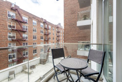 Photo of 148 West 14th Street, Floor 3, Unit 3D, New York, NY 10011 (MLS # 10914470)