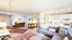 Photo of 250 East 65th Street 13H, Floor 13, Unit 13H, New York, NY 10021 (MLS # 10914780)