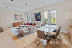 Photo of 345 West 70th Street, Floor 6, Unit 6A, New York, NY 10023 (MLS # 10916218)