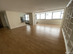 Photo of 112 West 56th Street, Unit 9-N, New York, NY 10019 (MLS # 10917415)