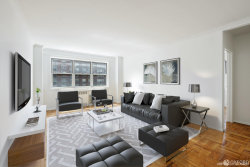 Photo of 30 West 60th Street, Unit 8-D, New York, NY 10023 (MLS # 10917417)