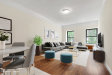 Photo of 33 East 22nd Street, Unit 4-G, New York, NY 10010 (MLS # 10926046)