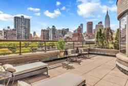 Photo of 330 East 38th Street, Floor 5, Unit 5B, New York, NY 10016 (MLS # 10932595)