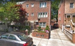 Photo of 939 72nd Street, Brooklyn, NY 11228 (MLS # 10937615)