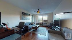 Photo of 575 Grand Street, Floor 606, Unit E606, New York, NY 10002 (MLS # 10937697)