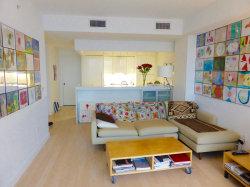 Photo of 50 Franklin Street, Floor 15, Unit 15B, New York, NY 10013 (MLS # 10937701)
