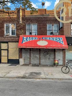 Photo of 1304 Avenue M, Brooklyn, NY 11230 (MLS # 10937831)