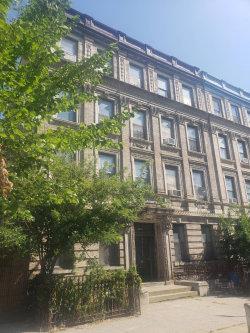 Photo of 1285 Dean St, Brooklyn, NY 11216 (MLS # 10938106)