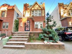 Photo of 25 Village Ct., Brooklyn, NY 11223 (MLS # 10938117)