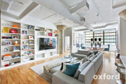 Photo of 195 Hudson Street, Unit 2-D, New York, NY 10013 (MLS # 10938245)