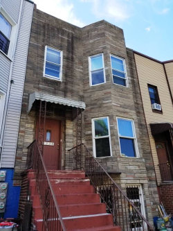 Photo of 338 45th St, Brooklyn, NY 11220 (MLS # 10938391)