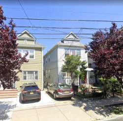 Photo of 39-49 65th Pl, Queens, NY 11377 (MLS # 10938416)
