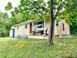 Photo of 1451 Route 28A, West Hurley, NY 12491 (MLS # 10938575)