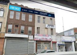 Photo of 792-796 Mcdonald Ave, Brooklyn, NY 11218 (MLS # 10938678)