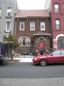 Photo of 180 Suydam Street, Brooklyn, NY 11221 (MLS # 10938739)