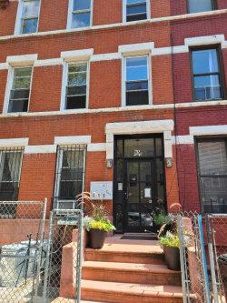 Photo of 65 Kingston Ave, Brooklyn, NY 11213 (MLS # 10938838)
