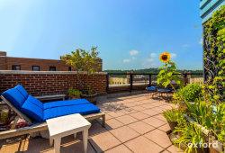 Photo of 70 Park Terrace West, Unit PH-E83, New York, NY 10034 (MLS # 10939172)