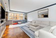 Photo of 135 East 83rd Street 5A, Floor 5, Unit 5A, New York, NY 10028 (MLS # 10946138)