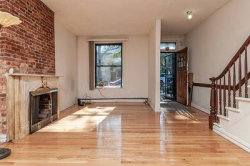 Photo of 107 2nd Street, #1, Unit #1, Brooklyn, NY 11231 (MLS # 10947452)