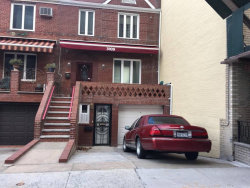 Photo of 3109 Brighton 1st PL, Brooklyn, NY 11235 (MLS # 10947474)
