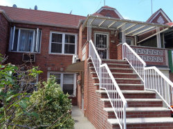 Photo of 140 Brighton 11th st, Brooklyn, NY 11235 (MLS # 10947564)