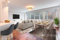 Photo of 153 East 57th Street, Floor 9, Unit 9GH, New York, NY 10022 (MLS # 10947595)