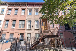 Photo of 463 Saint Johns Place, Brooklyn, NY 11238 (MLS # 10947832)