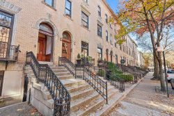 Photo of 230 west 139th STreet, New York, NY 10030 (MLS # 10948831)
