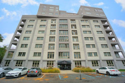Photo of 90 Bay St Landing, #2L, Unit 2L, Staten Island, NY 10301 (MLS # 10949025)
