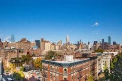 Photo of 720 Greenwich Street, Floor 7, Unit 7UV, New York, NY 10014 (MLS # 10952634)