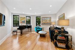 Photo of 807 Riverside Drive, Floor 2, Unit 2D, New York, NY 10032 (MLS # 10952805)