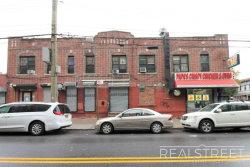 Photo of 622 Chester Street, Brooklyn, NY 11212 (MLS # 10952809)
