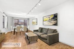 Photo of 333 East 55th Street 8J, Floor 8, Unit 8J, New York, NY 10022 (MLS # 10953356)