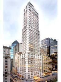 Photo of 515 Park Avenue, Floor 3, Unit 3K, New York, NY 10022 (MLS # 10953358)