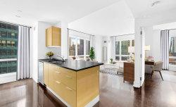 Photo of 350 West 42nd Street, Unit 15-K, New York, NY 10036 (MLS # 10953873)