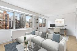 Photo of 400 East 54th Street, Unit 18-B, New York, NY 10022 (MLS # 10953875)