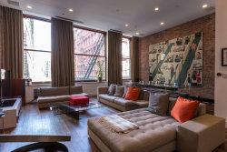 Photo of 29 Howard Street, #2, Unit 2, New York, NY 10013 (MLS # 10954702)