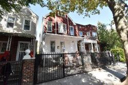 Photo of 261 Arlington Ave, Brooklyn, NY 11208 (MLS # 10954836)