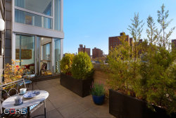 Photo of 68 Bradhurst Avenue, #PH I/II I, Floor 9-10, Unit PH I/II I, New York, NY 10039 (MLS # 10954892)