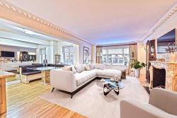 Photo of 200 East 57th Street, Floor 4, Unit 4K, New York, NY 10022 (MLS # 10955325)